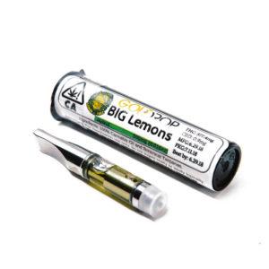 big-lemon-pen